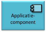 Applicatiecomponent.png